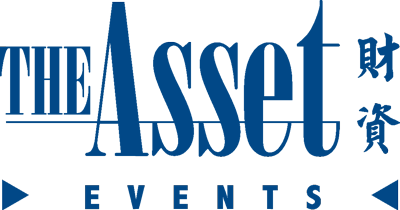 the asset events